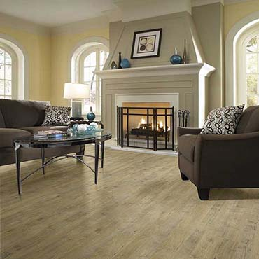 Shaw Laminate Flooring | Picayune, MS