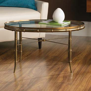 Quick Step Laminate Flooring | Picayune, MS