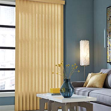 Graber® Window Treatments in Picayune, MS