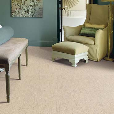 Caress Carpet by Shaw | Picayune, MS